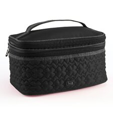 Two Step Cosmetic Case