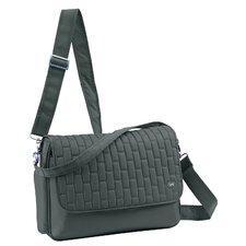 Pontoon Horizontal Cross Body Bag