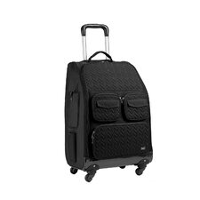 "Cruiser 21"" Spinner Roller Bag"