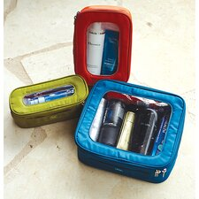 Bento Box Storage Container Set (Set of 3)