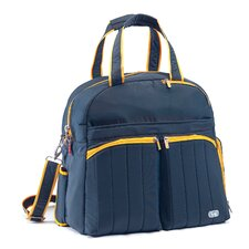 "Boxer 15"" Overnight / Gym Duffel"
