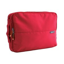 Delta Netbook Sleeve
