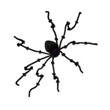 Tarantula Giant Halloween Decoration