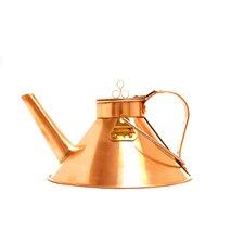 Pioneer Tea Kettle