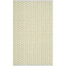 Thom Filicia Sunflower Indoor/Outdoor Rug