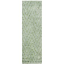 Thom Filicia Seaglass / Blue Rug