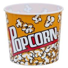 7-qt Popcorn Bucket