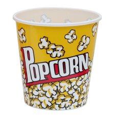 3-qt Popcorn Bucket
