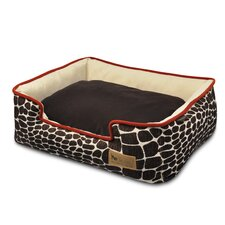 Original Kalahari Lounge Dog Sofa