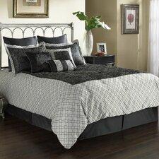 Paramount Baystar Comforter Set