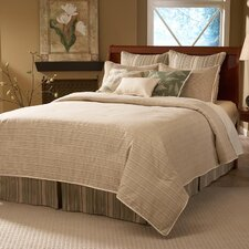 Elite Allentown 12 Piece Comforter Set