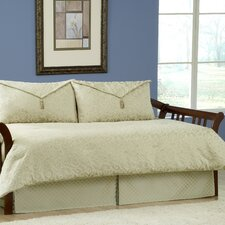 Paramount Impressions 4 Piece Daybed Set
