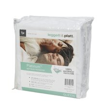Cotton Mattress and Pillow Protector