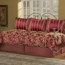 Crawford Ensemble 5 Piece Daybed Set