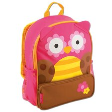 Sidekick Owl Backpack