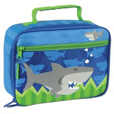 <strong>Stephen Joseph</strong> Shark Lunchbox