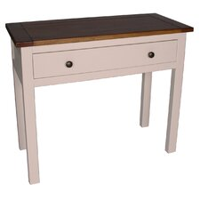Aintree Console Table