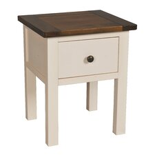 Aintree Side Table