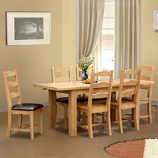 Midway Dining Table