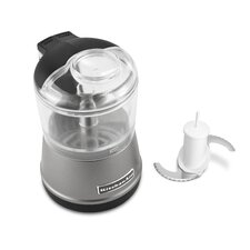 3.5-Cup Food Chopper