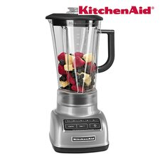 Diamond 5-Speed Blender