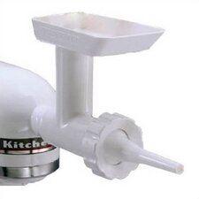 Sausage Stuffer Kit Attachment for Stand Mixers