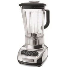 5-Speed Blender