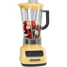 KitchenAid Diamond 5-Speed Blender