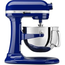 Professional 600 Series Stand Mixer