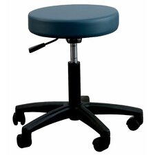 <strong>Oakworks</strong> Basic Stool