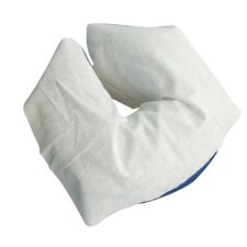 <strong>Oakworks</strong> Flat Disposable Face Rest Cover