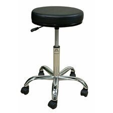 <strong>Oakworks</strong> Professional Stool