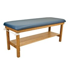 "<strong>Oakworks</strong> 27"" W Powerline Treatment Table"