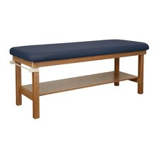 "<strong>Oakworks</strong> 30"" W Powerline Treatment Table"
