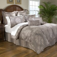 Marcello Bedding Collection
