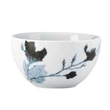 <strong>Dansk</strong> Silhuet Small All Purpose Bowl