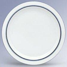 """Bistro Christianshavn Blue 13"""" Platter"""
