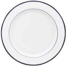 """Concerto Allegro 10.75"""" Dinner Plate"""