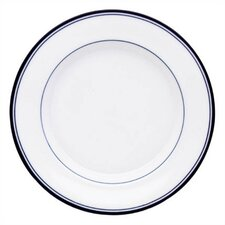 "Concerto Allegro 7.25"" Bread and Butter Plate"