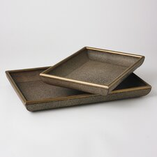 Churchill Tray