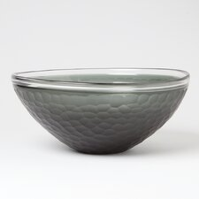 Chiseled Bowl