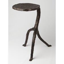 Walking End Table