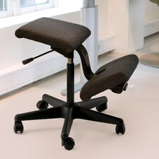 Human Instruments Wing Balans Kneeling Chair