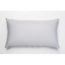 Single Shell 800 Hypo-Blend Firm Pillow