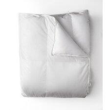 Monarch 600 Duck Classic Comforter