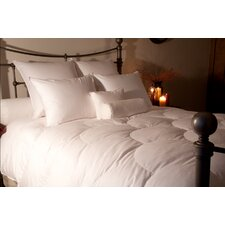 Empress 800 Artic Down Comforter