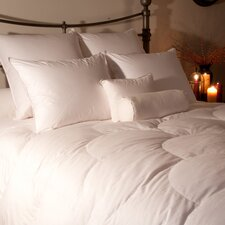 Empress 700 Southern Down Comforter