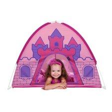 Princess Castle Dome Tent