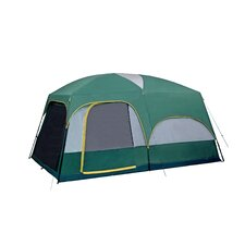 Mt. Springer Family Dome Tent