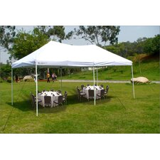 The Party Canopy